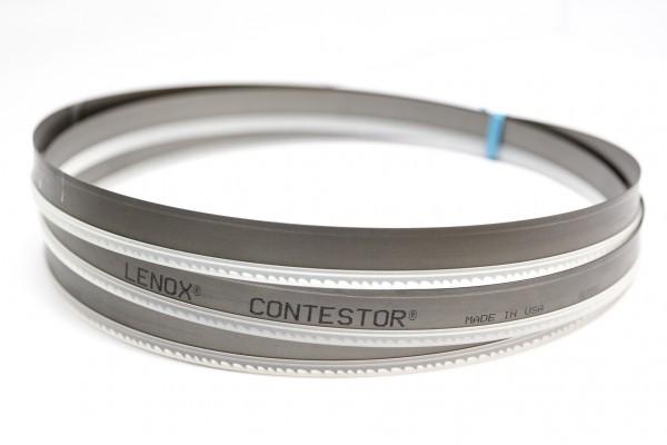 LENOX CONTESTOR GT® M42 HSS Bimetall Sägeband