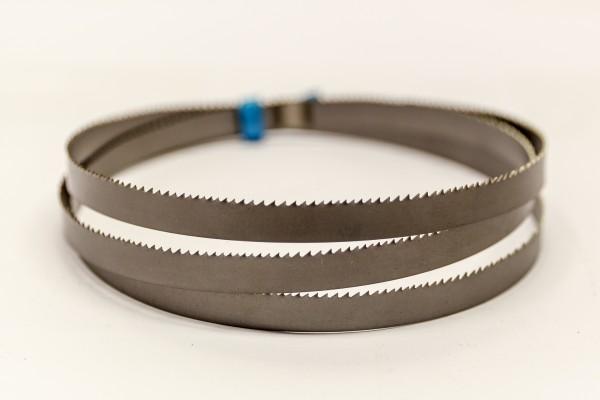 Bimetall Sägeband 733 x 13 x 0,5 mm für Akku Bandsäge Hilti SB 4-A22