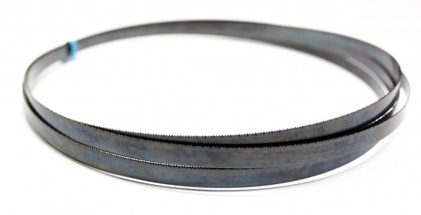 SBM Werkzeugstahl Sägeband, Kohlenstoff Sägeband [Hausmarke]