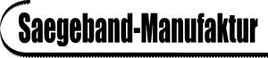 Sägeband-Manufaktur