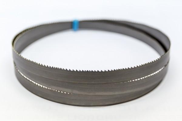 SBM M42 HSS Bimetall Sägeband [Hausmarke]