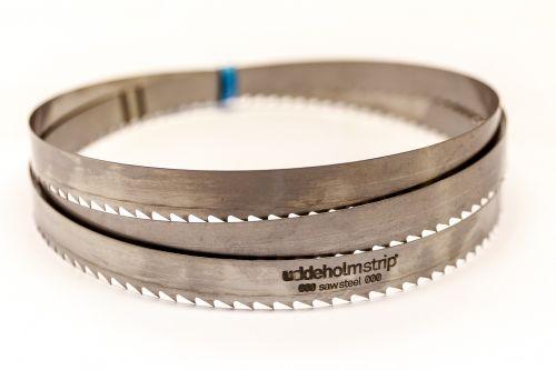 Bands/ägeblatt LENOX CLASSIC/™ M42 HSS Bimetall S/ägeband 2700 x 27 x 0,9 mm mit 8//12 ZpZ